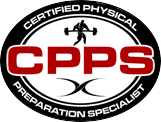 CPPS Coaches