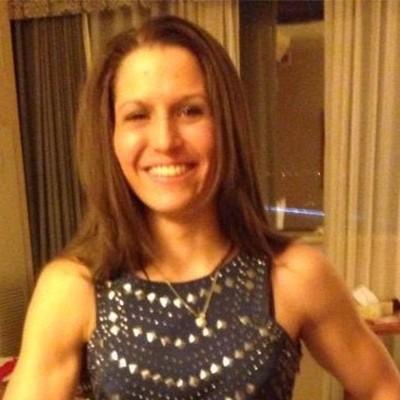 Meg Vitti, CPPS's image